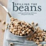 Spilling The Beans