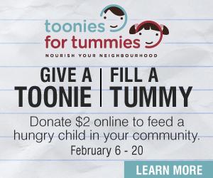 toonies 300x250
