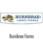 Burnbrae Farms - FBC2014 Silver Sponsor