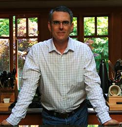 FBC2014 Speaker Announcement - Robert McCullough