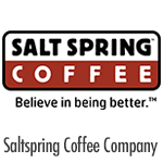 Saltspring-Coffee