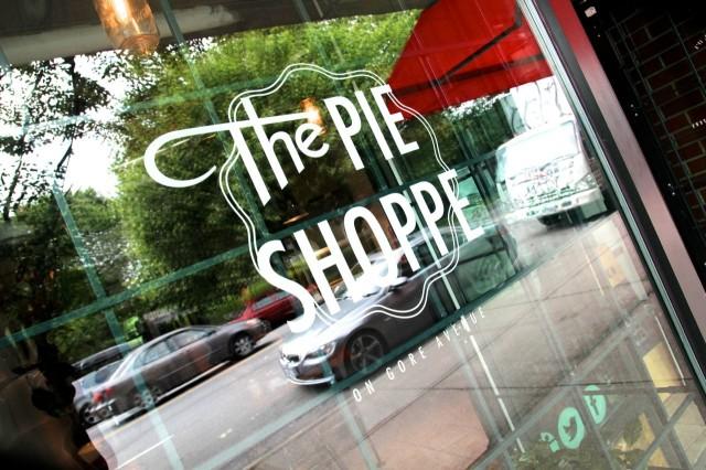 ThePieShoppe15