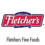 Fletcher's Fine Foods - FBC2014 Sponsor