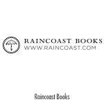 Raincoast Books | FBC2014 Sposor