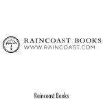 Raincoast Books   FBC2014 Sposor