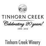 Tinhorn Creek