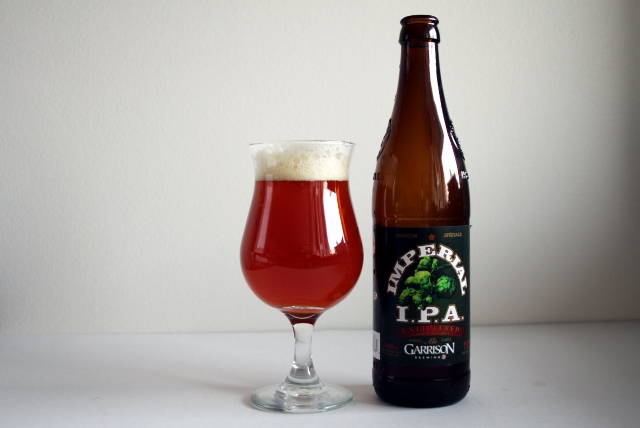 Canada's Craft Beer: A Tale of Two Pale Ales