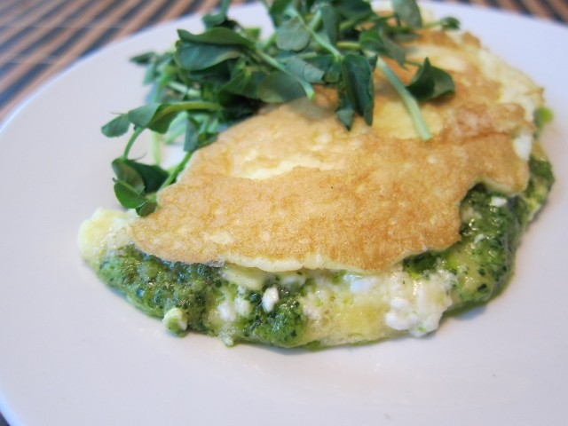 FBC 2014 Easter Recipe Roundup | www.foodbloggersofcanada.com