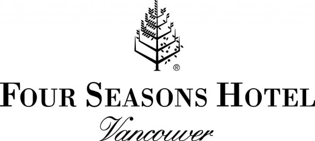 Four Seasons Hotel Logo (Vector File)(1)