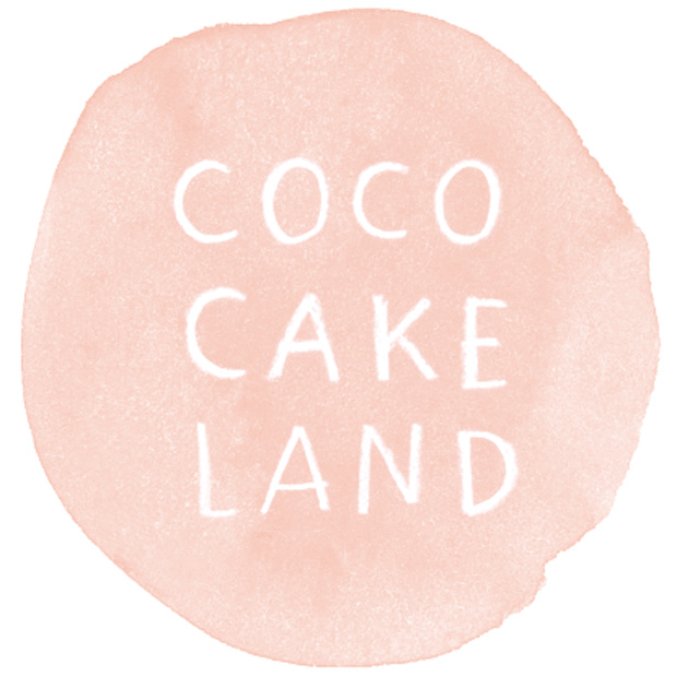 FBC Featured Member Blog: Coco Cake Land