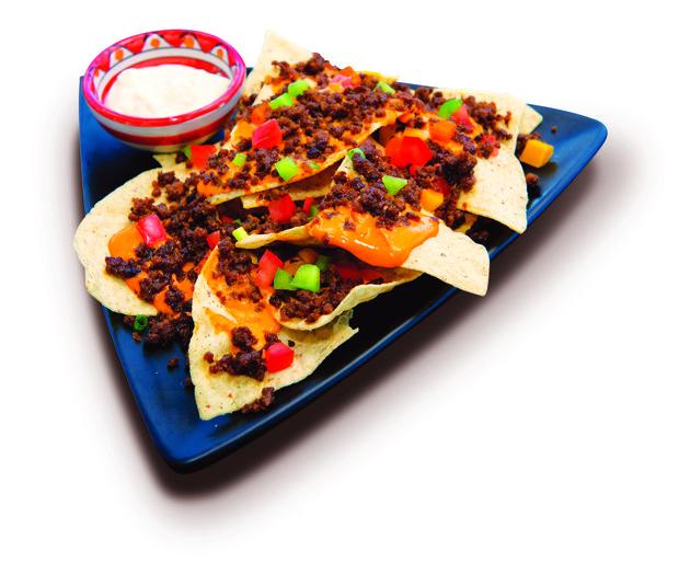 cheesy_caldereta_nachos
