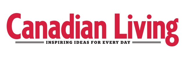 FBC2014 Gold Sponsor - Canadian Living