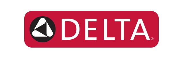 FBC2014 Silver Sponsor: Delta Faucets