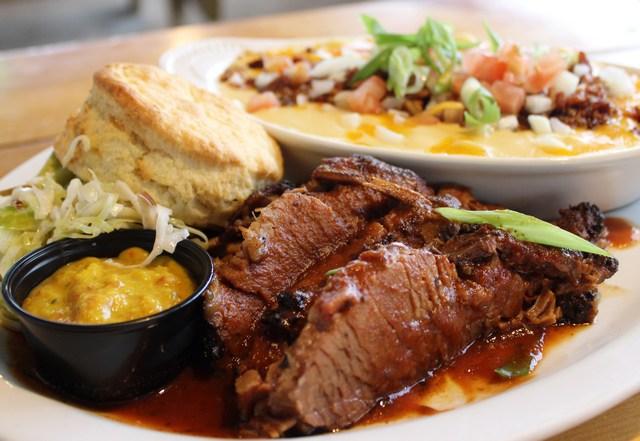 Restaurant Roundup -More Essential Hamilton Eats | Food Bloggers of Canada