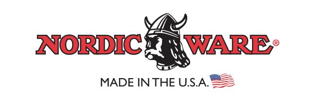 FBC2014 Gold Sponsor: Nordicware