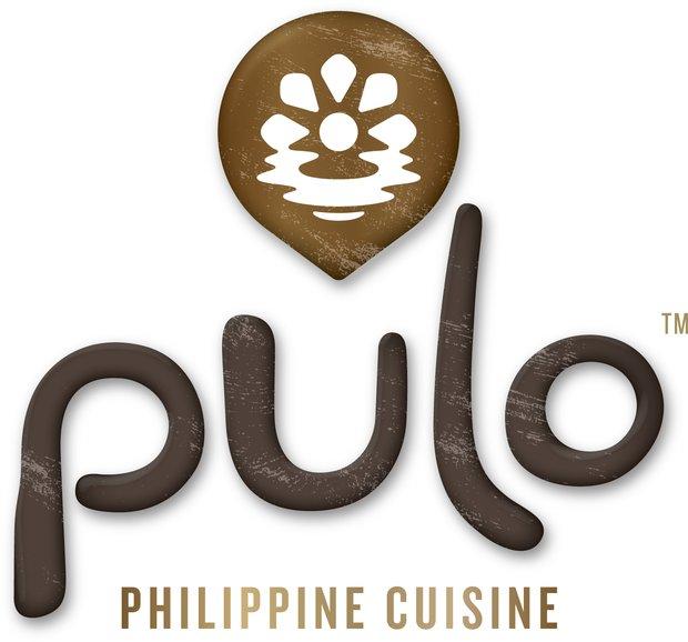 Pulo Full Logo
