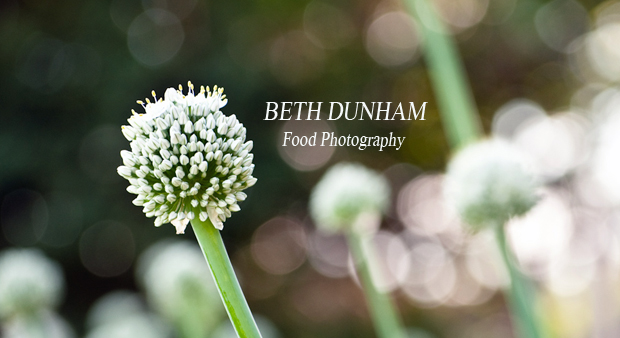 FBC Featured Member Blog: Beth Dunham | Food Bloggers of Canada