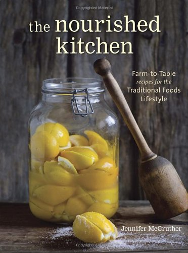 8 Summer Cookbooks We Love | Food Bloggers of Canada