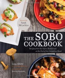 8 Summer Cookbooks We Love
