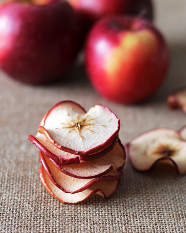 Apple Recipe Roundup 3| Food Bloggers of Canada
