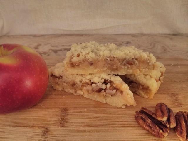 FBC Apple Recipe Roundup Pt 4   Food Bloggers of Canada