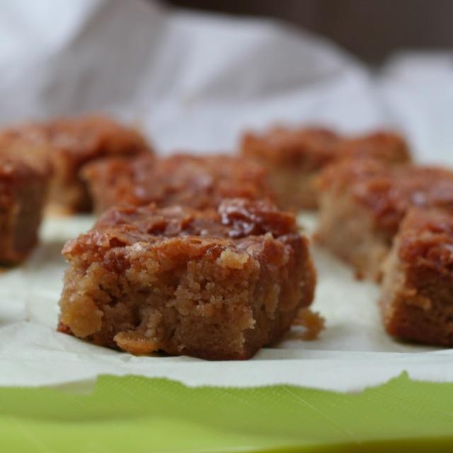 Apple Recipe Roundup | Food Bloggers of Canada