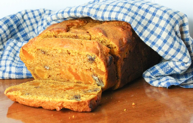 The Great Pumpkin Recipe Roundup Part 1   Food Bloggers of Canada