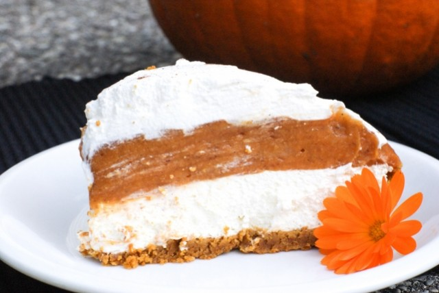 The Great Pumpkin Recipe Roundup Part 2| Food Bloggers of Canada