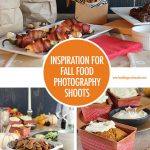 Food Food Photoshoot Inspiration | Food Bloggers of Canada
