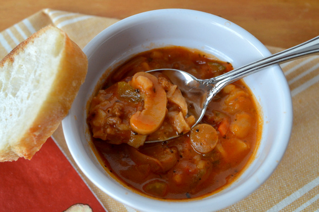 The FBC Soups & Stews Recipe Roundup: 2014 Edition | Food Bloggers of Canada
