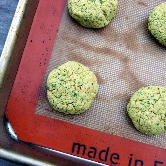 FBC Weekly Menu Plan with Sondi Bruner | Food Bloggers of Canada