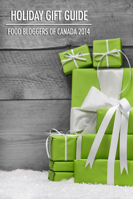 The FBC Holiday Gift Guide