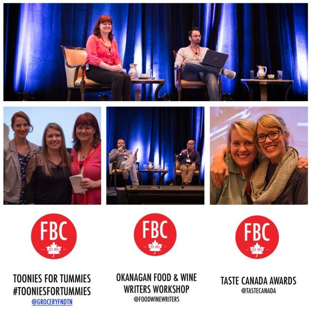 FBC2014 in photos