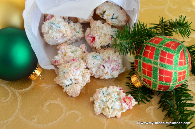 The FBC 2014 Holiday Cookies & Bars Recipe Roundup pt 2 | Food Bloggers of Canada