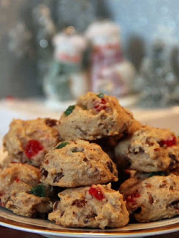The FBC 2014 Holiday Cookies & Bars Recipe Roundup pt 2  Food Bloggers of Canada