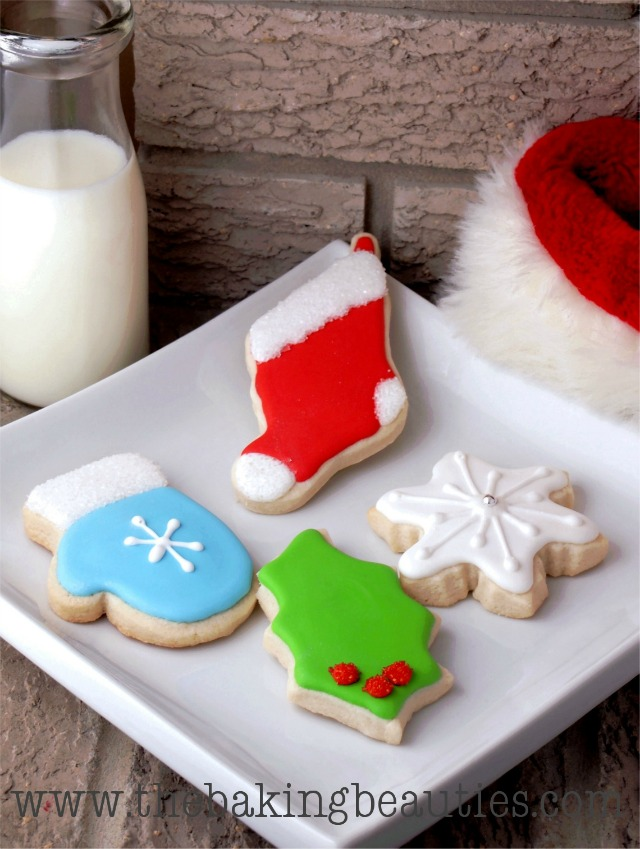 The FBC 2014 Holiday Cookies & Bars Recipe Roundup  pt 2| Food Bloggers of Canada