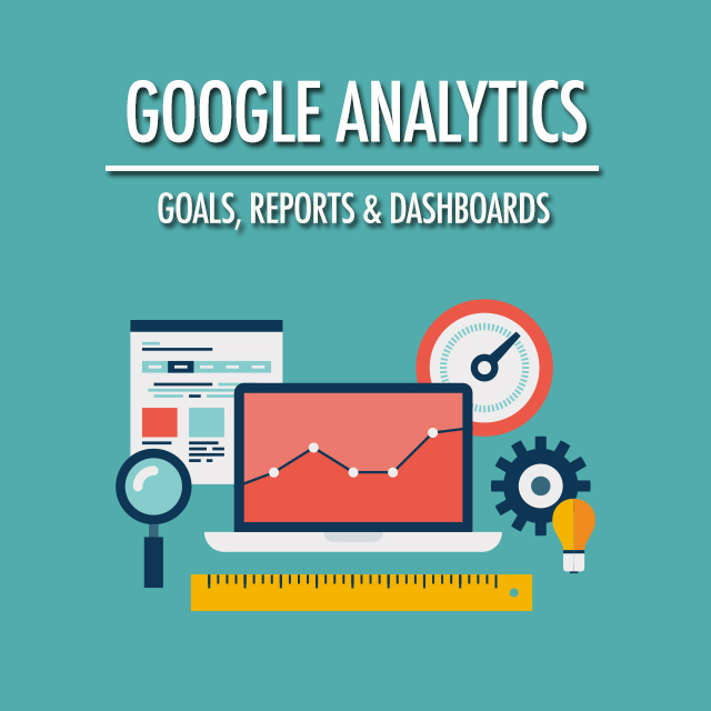 Google Analytics - Goals & Reporting | Food Bloggers of Canada