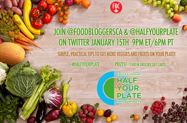 HALFYOURPLATE_twitter