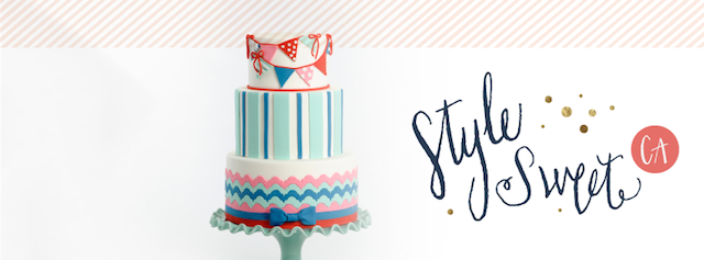 FBC Featured Member | Style Sweet CA