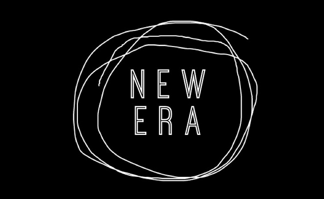 FBC Featured Member: New Era | Food Bloggers of Canada