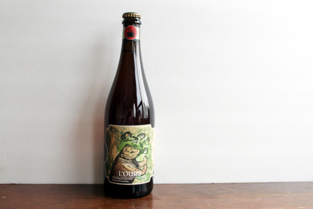 Canada's Craft Beer: Pairing with Food | Food Bloggers of Canada