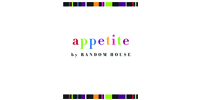 Appetite by Penguin Random House