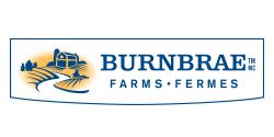 Burnbrae Farms: FBC2015 Silver Sponsor