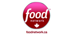 Food Network Canada | FBC2015 Contributing Sponsor