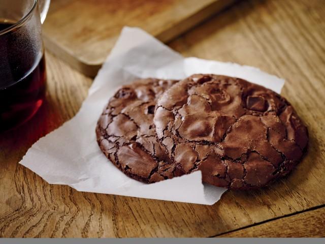 Canada's Tastemakers: Isabelle Hemond of Starbucks