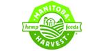 Manitoba Harvest: FBC2015 Contributing Sponsor