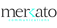 Merkato Communications: FBC2015 Bronze Sponsorship