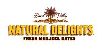 Natural Delights - FBC2015 Bronze Sponsor