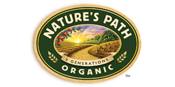 Nature's Path - FBC2015 Silver Sponsor