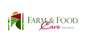 Farm and Food Care Ontario